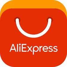 Купоны 6/42$, 10/68$ и 20/135$ за покупку на AliExpress до 31 марта