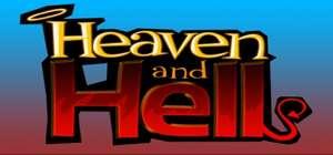Игра Heaven & Hell бесплатно в Steam