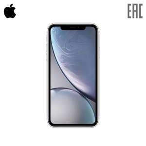 Apple iPhone XR 64 ГБ