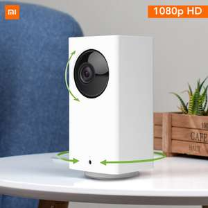 Xiaomi Mijia IP Camera за 26.24$
