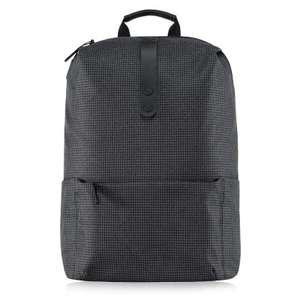 Рюкзак Xiaomi 20л.