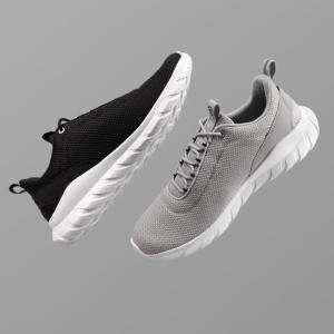Кроссовки Xiaomi FREETIE Sneakers за $24.9