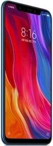Промокоды до 5000₽ на покупку смартфонов Xiaomi в МТС