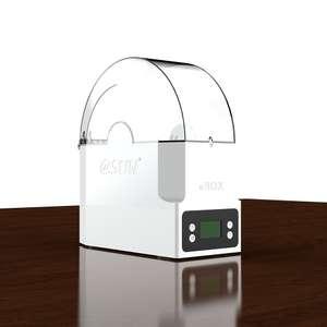 Подставка eSUN eBOX для катушки 3D пластика за $61