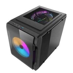 Jonsbo Игровой корпус для компьютера