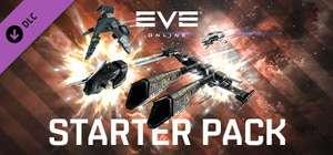 EVE Online: Starter Pack