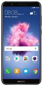 Huawei P Smart 32 ГБ
