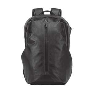 Рюкзак Xiaomi 90 fun