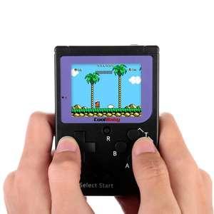 8 битная игровая консоль за $11.5