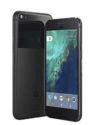 Google Pixel XL 5.5 4/32Gb (восстановленный)