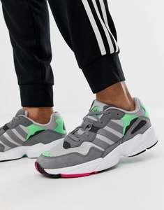 Adidas Originals Yung-96 'Watermelon