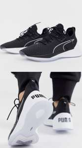 Женские Puma Training Jaab XT (36-42,5)