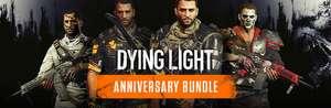 Dying Light Anniversary Bundle