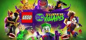 Скидки до 75% на игры LEGO в магазине Steam (от 99 рублей)
