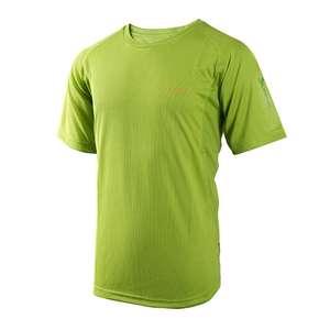 Cпортивная футболка за $1