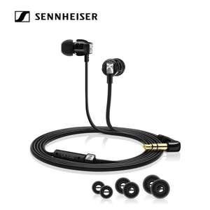 Наушники SENNHEISER CX 3.00 за 23.45$