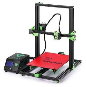 3D Принтер TEVO Tornado