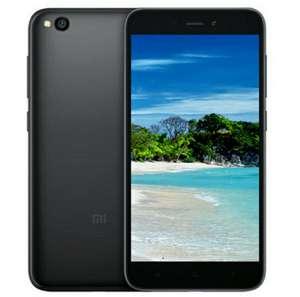 Xiaomi Redmi Go, 1 /16, Глобальная версия