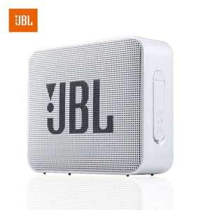Беспроводная Bluetooth колонка PX7 JBL GO2 II за 19.99$