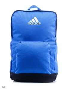 Рюкзак Adidas TIRO BP BLUE 25л