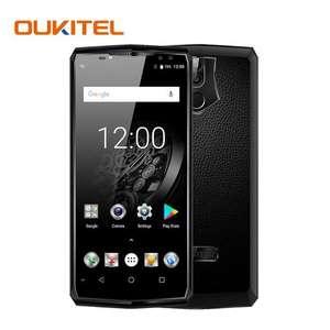 [Ценовой баг] OUKITEL K10 64 Гб