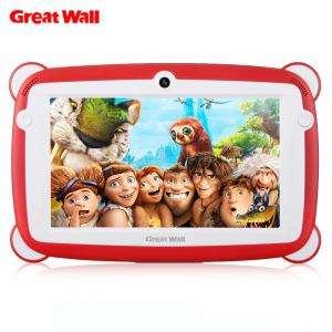 Детский планшет Great Wall K701