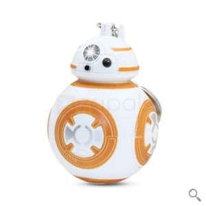 Брелок-робот из Stars Wars за $0.6