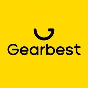 2 товара по цене 1 в GearBest