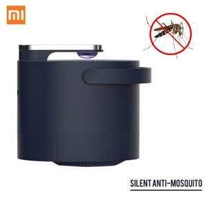 УФ-ловушка Xiaomi Mijia Mosquito Killer