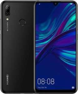 Huawei P Smart (2019) 3+32 Гб (с кэшбеком 3700₽ на МТС Деньги)