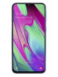 Samsung Galaxy A40 64 Гб