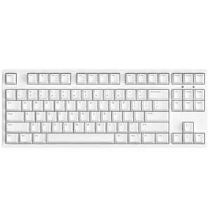 Механическая клавиатура Ikbc C87 за 75.99$