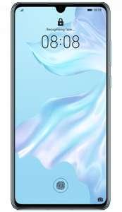 Утилизация в Мегафон с полным списком актуальных скидок внутри (напр. Huawei P30)