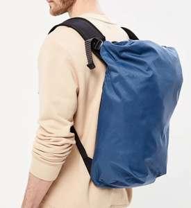 Рюкзак ASICS BACK PACK 20