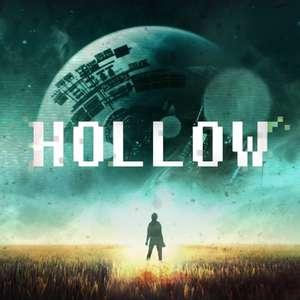 [Nintendo Switch] Игра Hollow
