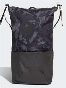 Спортивный рюкзак Adidas Z.N.E. BP Core