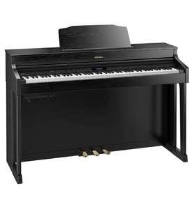 Пианино цифровое Roland HP603-ACB
