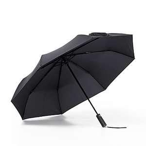 Зонт Xiaomi за $19