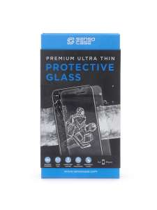 Ультратонкое (0.2 мм) Защитное стекло для Iphone 6/6s