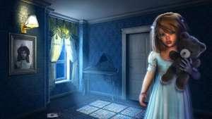 Can You Escape — Fear House PRO временно бесплатна для Android