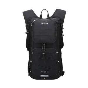 Спортивный рюкзак KIMLEE 12L за $6.98