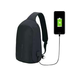 Рюкзак OIWAS 6.3L за 8,79$
