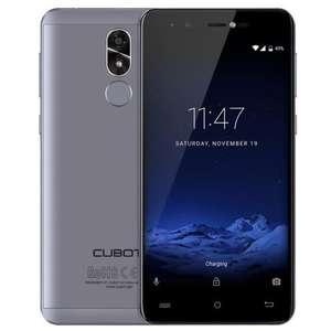 Смартфон CUBOT R9 3G за $74.85