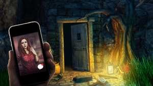 Бесплатна для Android: Дом страха — Спасение Люси из тюрьмы Pro
