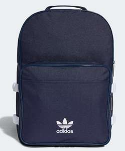 Рюкзак Adidas ESSENTIAL