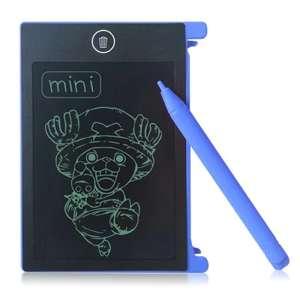 4.4' планшет для рисования за $2.9