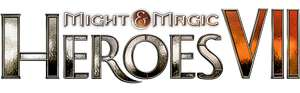 Ubisoft дарит Might & Magic Heroes VII