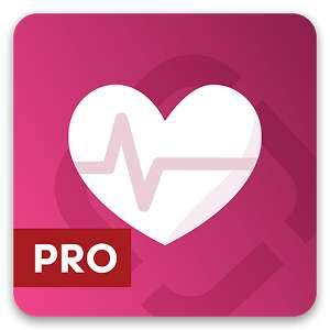 Runtastic Heart Rate PRO для Android бесплатно