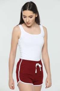 Распродажа одежды Tozlu (напр. женские шорты)