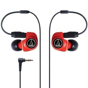 Наушники Audio-Technica ATH-IM70 за $79.99